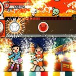 Скриншот Yakuza 5 – Изображение 12