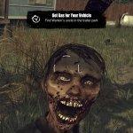 Скриншот The Walking Dead: Survival Instinct – Изображение 14