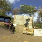 Скриншот TrackMania 2: Valley – Изображение 4