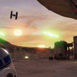 Скриншот Trials on Tatooine – Изображение 3