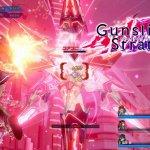 Скриншот Gunslinger Stratos – Изображение 3