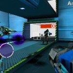 Скриншот Eliminate – Изображение 2