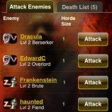 Скриншот Zombies Live