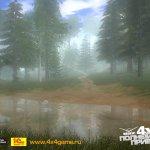 Скриншот UAZ Racing 4x4 – Изображение 35
