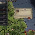 Скриншот Crusader Kings 2 – Изображение 3