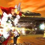 Скриншот Marvel Avengers: Battle for Earth – Изображение 23