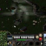 Скриншот Tridonis