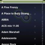 Скриншот Airband – Изображение 3