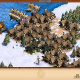 Скриншот Age of Empires II: HD Edition – Изображение 2
