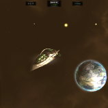 Скриншот Lords of the Black Sun