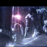 Скриншот Anarchy Reigns – Изображение 10