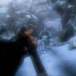 Скриншот GoldenEye 007 (2010) – Изображение 52