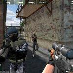 Скриншот Rage Hard – Изображение 23