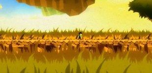 Four Sided Fantasy. Видео #1