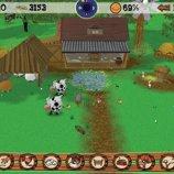 Скриншот My Farm