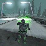 Скриншот Cyberfuge: Second Battalion – Изображение 32