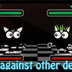 Скриншот Little Demon – Изображение 5