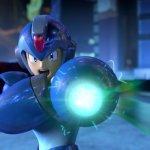 Скриншот Marvel vs. Capcom: Infinite – Изображение 72