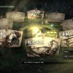 Скриншот Nioh – Изображение 220