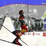 Скриншот Winter Sports (2006) – Изображение 12
