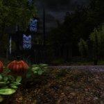 Скриншот Dungeons & Dragons Online – Изображение 53