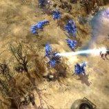 Скриншот Battle for Atlantis – Изображение 6
