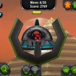 Скриншот Commando Jack – Изображение 22