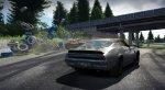 Next Car Game собрала деньги на окончание разработки за неделю в Steam - Изображение 3