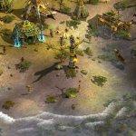 Скриншот No Man's Land (2003) – Изображение 19