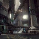 Скриншот Halo 4: Castle Map Pack – Изображение 25