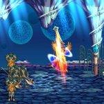 Скриншот Dungeon Fighter Online – Изображение 17