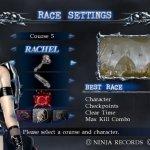 Скриншот Ninja Gaiden Sigma 2 Plus – Изображение 63