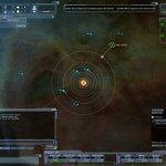 Скриншот Starjack Online – Изображение 4