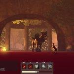 Скриншот Goat MMO Simulator – Изображение 6