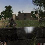 Скриншот Kuma\War – Изображение 15