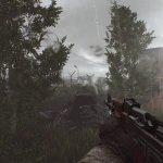 Скриншот Escape From Tarkov – Изображение 207