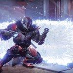 Скриншот Destiny 2 – Изображение 13