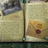 Скриншот Mystery Case Files: 13th Skull