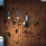 Darkest Fear – фото обложки игры