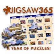 Обложка Jigsaw365