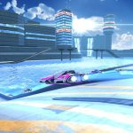 Скриншот FAST: Racing League – Изображение 9