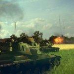 Скриншот Wargame: European Escalation – Изображение 1