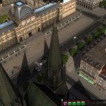 Скриншот Cities in Motion: Paris – Изображение 6