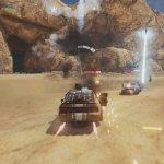 Скриншот Diesel Guns – Изображение 12