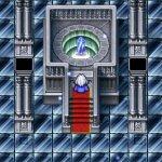 Скриншот Final Fantasy 4: The Complete Collection – Изображение 16