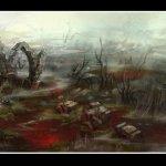 Скриншот Diablo 3: Reaper of Souls – Изображение 22