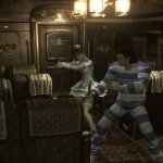 Скриншот Resident Evil Zero HD – Изображение 18