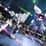 Скриншот Dynasty Warriors: Gundam – Изображение 5