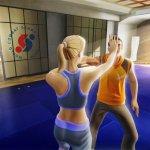 Скриншот Self-Defense Training Camp – Изображение 14