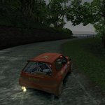 Скриншот Colin McRae Rally 3 – Изображение 43